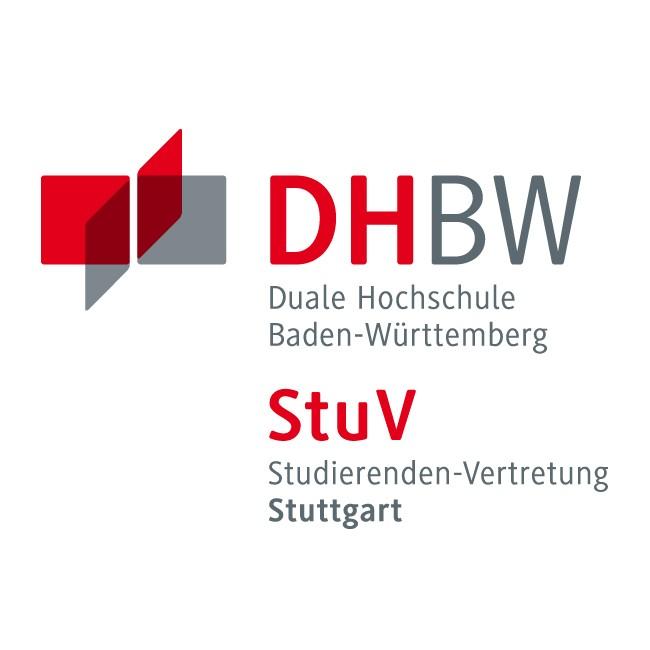 StuV-Logo