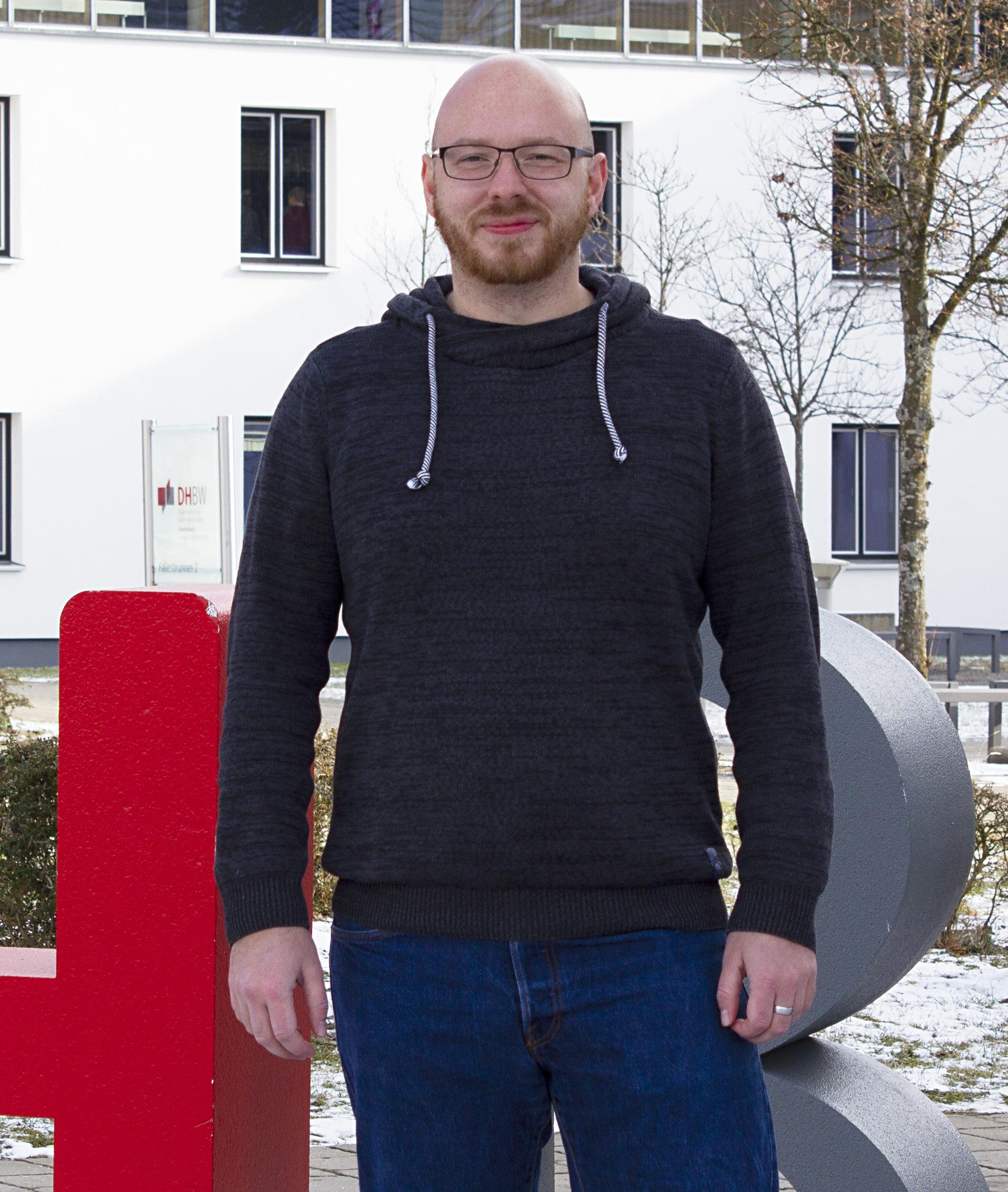 Jürgen Seifert