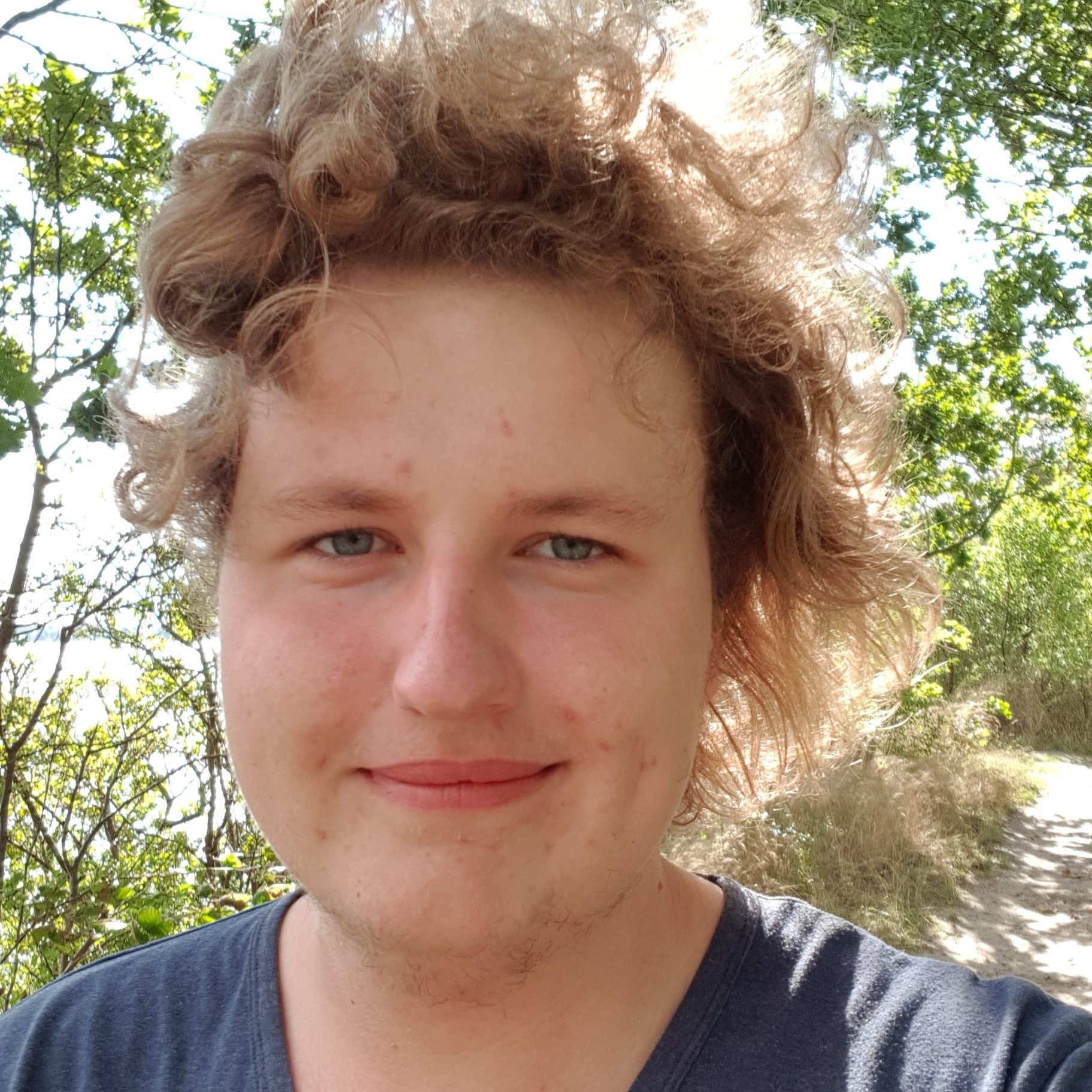 Markus Erber
