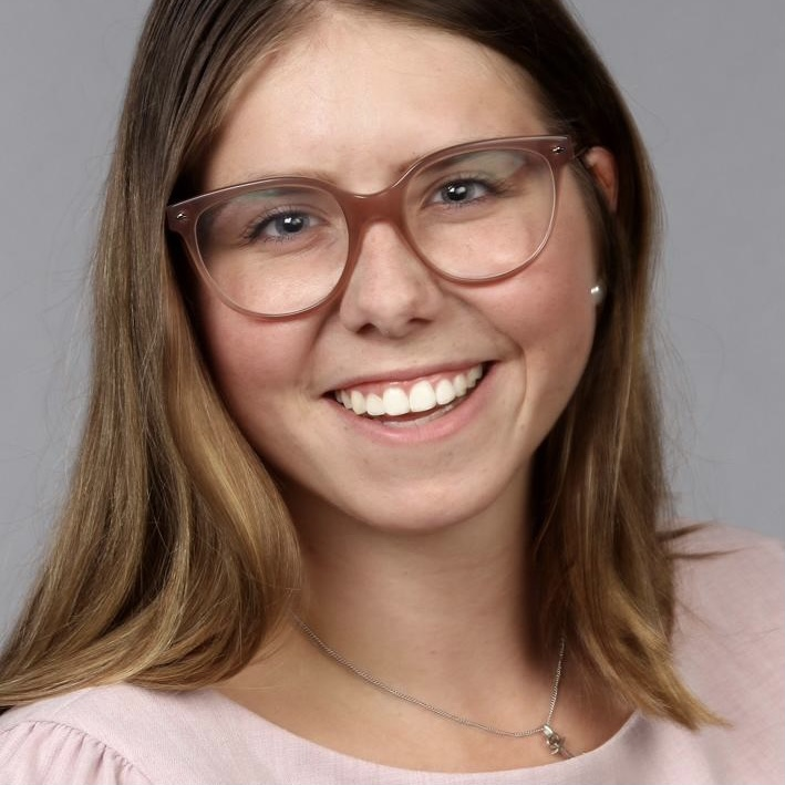 Juliette Limberger
