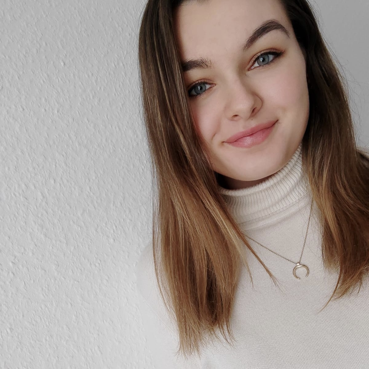 Julia Thiex
